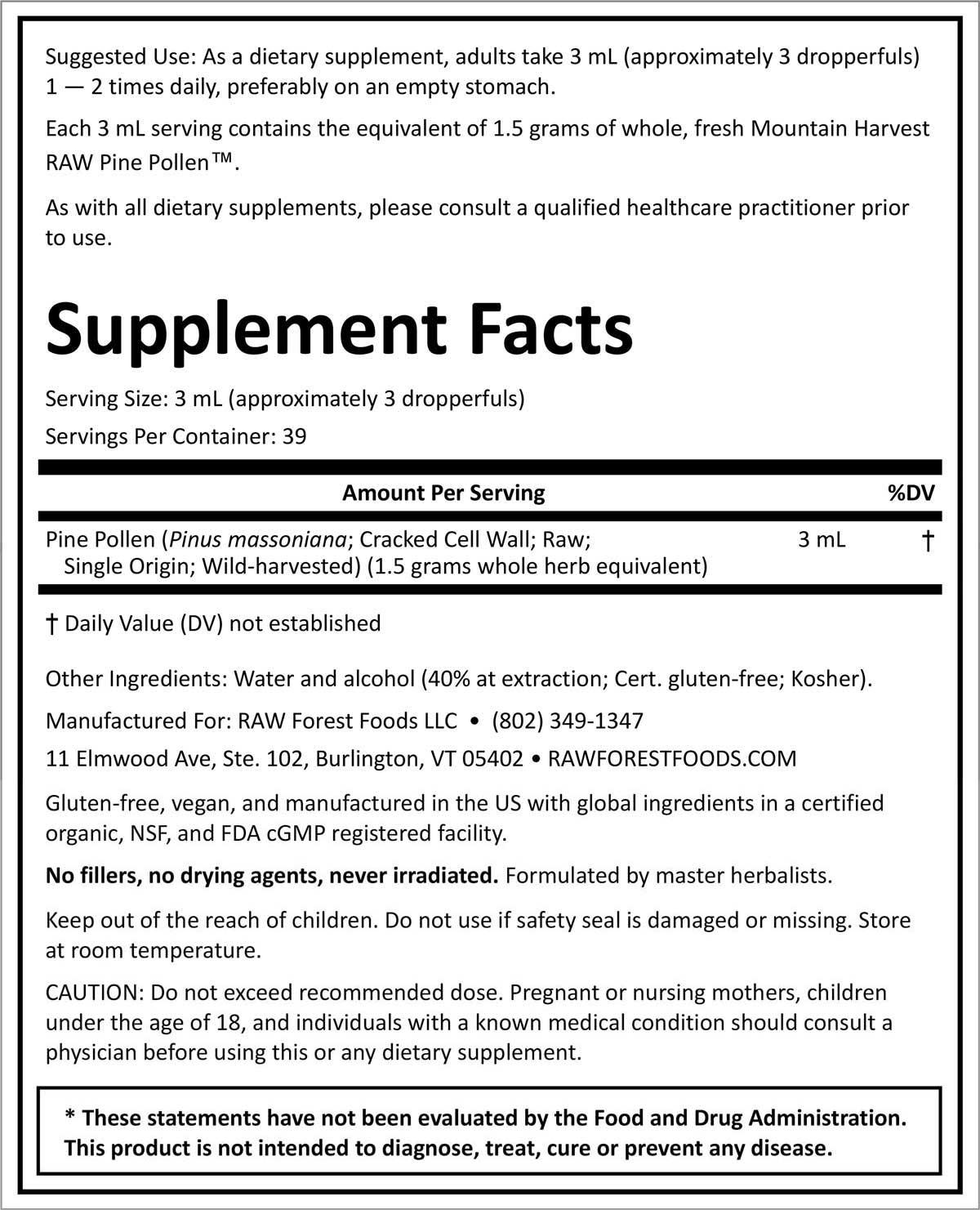 royal-pine-pollen-tincture-supplement-facts-4-ounce-1.jpg