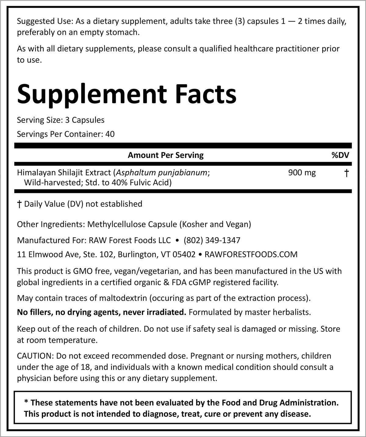 shilajit-extract-capsules-supplement-facts.jpg