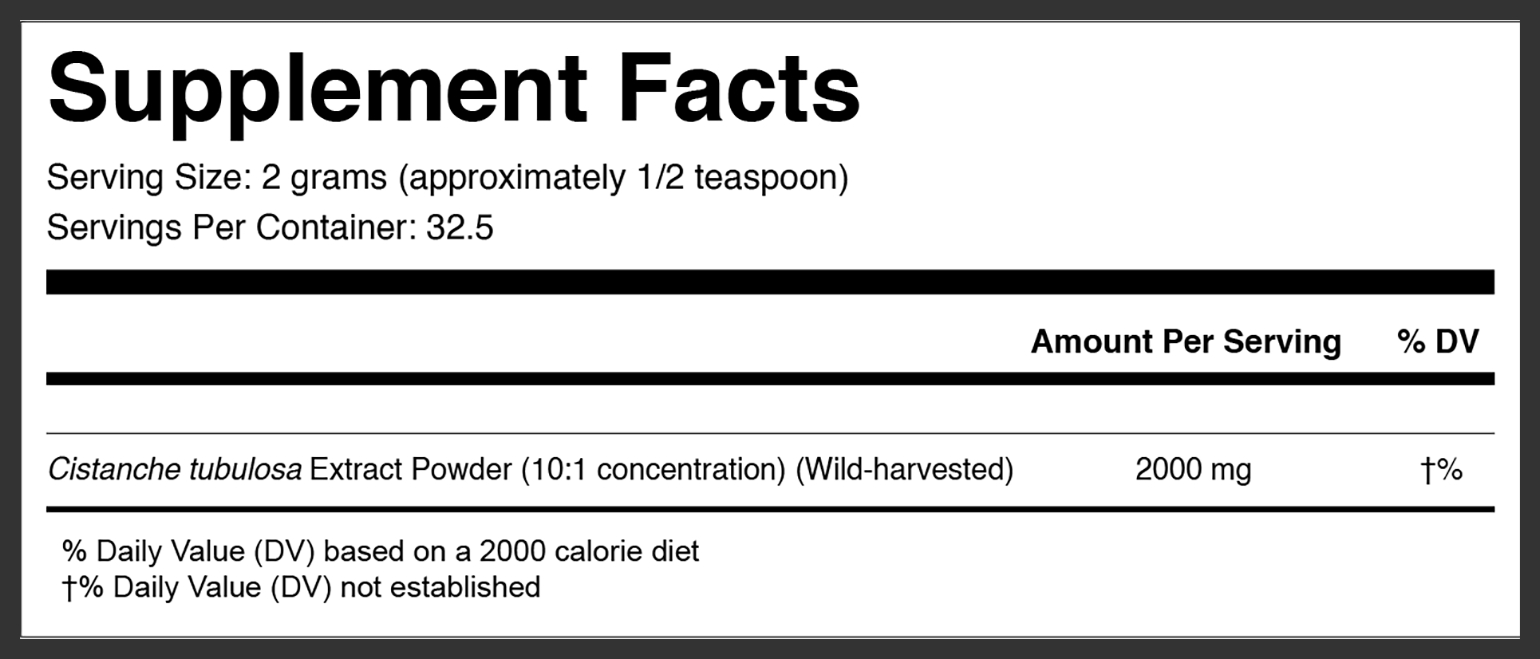 supplement-facts-cistanche-tubulosa.png