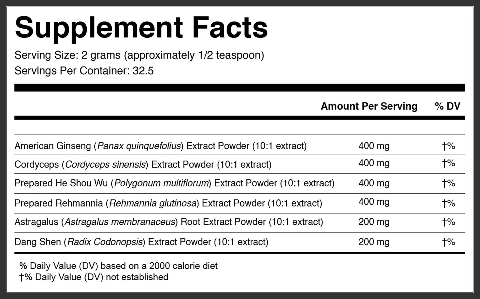 supplement-facts-cordyceps.png