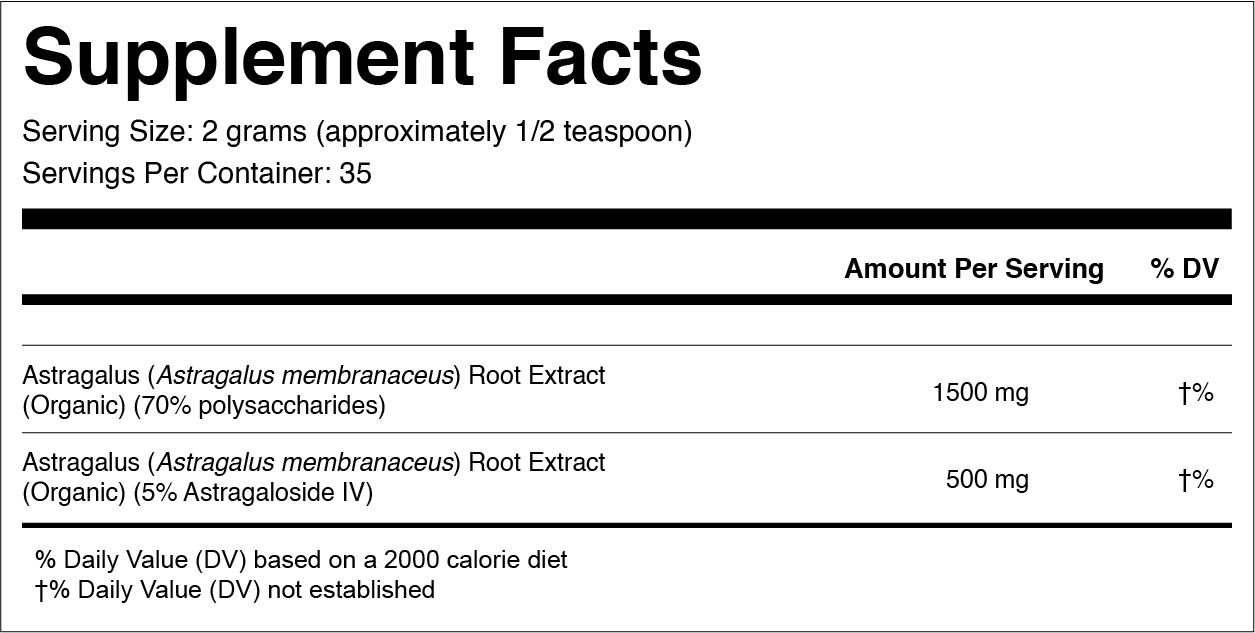 supplement-facts-elevated-astragalus-extract-powder.png
