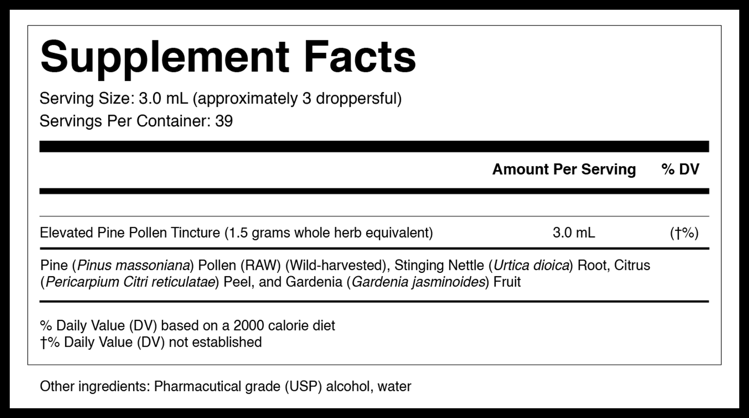 supplement-facts-elevated-pine-pollen-4oz.png
