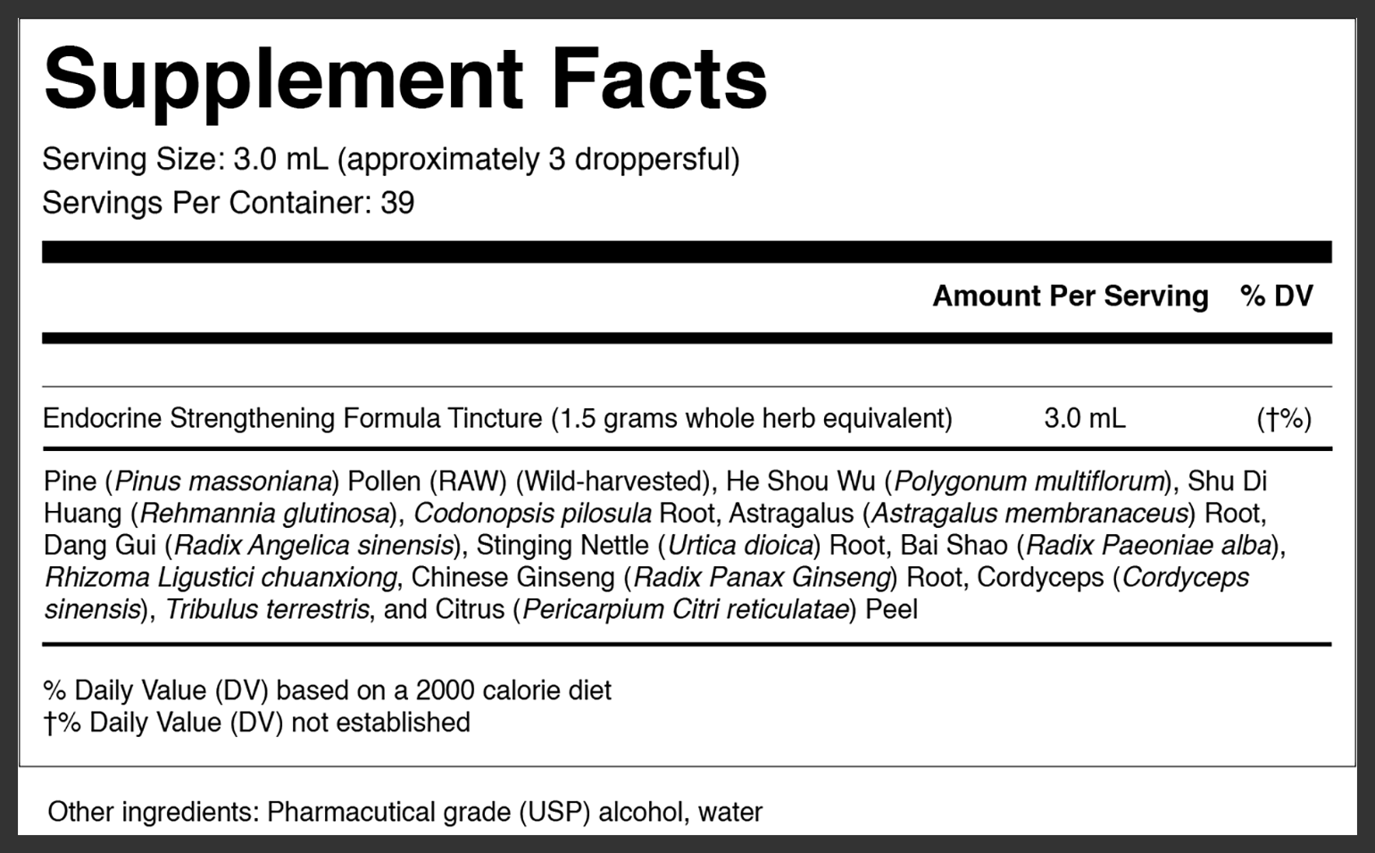 supplement-facts-pine-pollen-alchemy-4oz.png