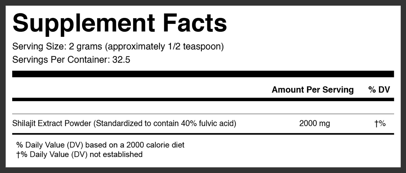 supplement-facts-shilajit-extract.png