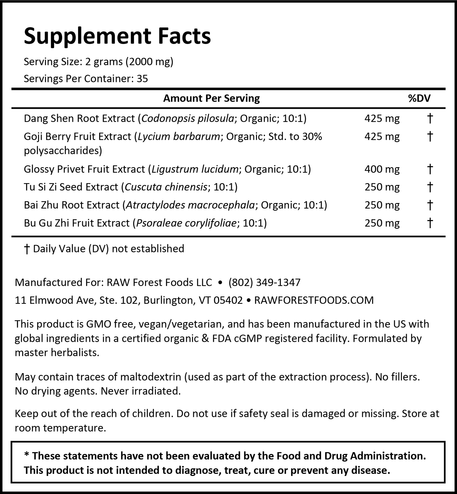 taproot-extract-powder-supplement-facts.png