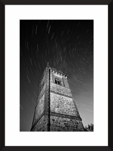 Leith Hill Tower, 2012