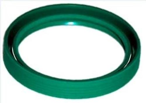 Generac Generac 0E9842A - Seal Cshft Pto 760/990 Green