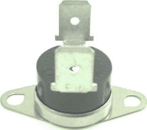 Generac Generac G094090 - Thermal Switch 293 F