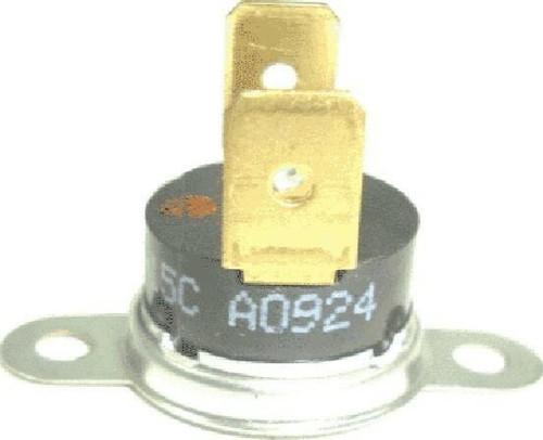 Generac Generac G075281 - Switch Thermal 284F