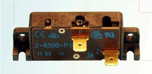 Generac Generac G054502 - Cb 3A 1P Eta 46-500-P