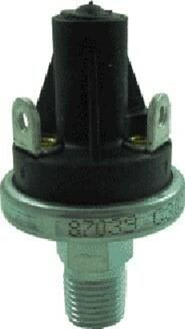 Generac Generac 0C3025 - Sw Oil Press 10Psi 1/4-18 Nc