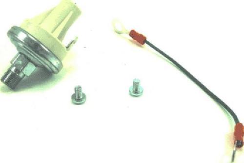 Generac Generac 0D9235BSRV - Oil Pressure Switch Kit 5Psi