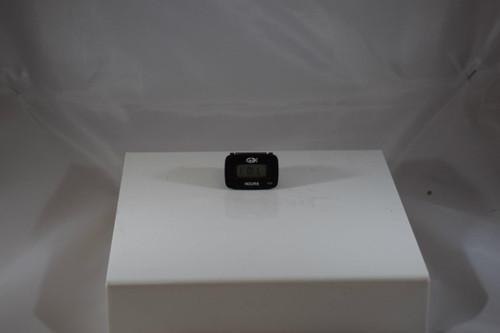 Generac Generac 0H8214 - Hour Meter W/Alerts Ac/Dc