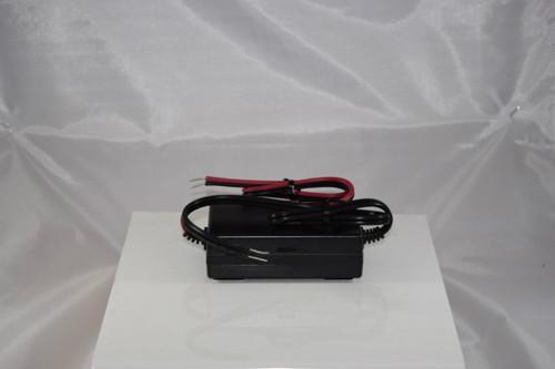 Generac Generac 0G8023 - Battery Charger 13.4Vdc 2.5A