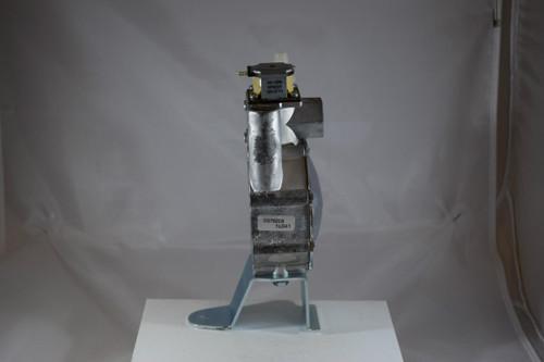 Generac Generac 0G7622B - Assy Regulator 8 kW- One Sided