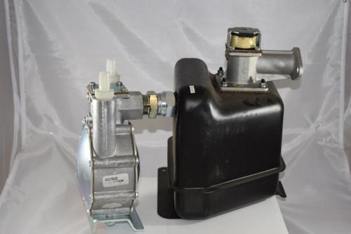 Generac Generac 0G7581 - Assy Pressure Stabilizer Reg