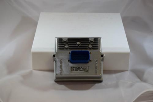 Generac Generac 0G8951 - Assy Pcb Ign Mod 2.4L Turbo