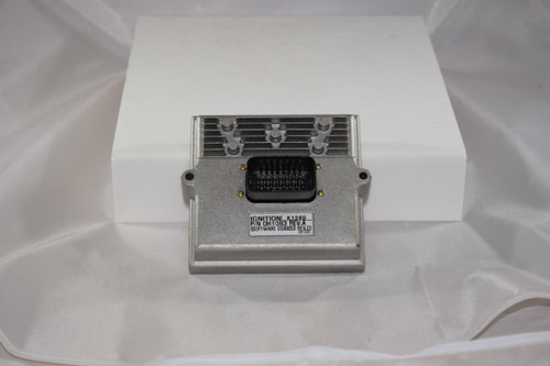 Generac Generac 0H1083 - Assy Pcb Ign Mod 2.4L No-Turbo