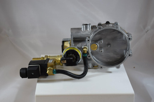 Generac Generac 0G1397CSRV - Fuel Reg Rk 2.4 1800 22/27