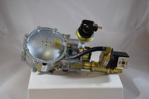 Generac Generac 0F6390KSRV - Regulator Assy 2.4L 36kW