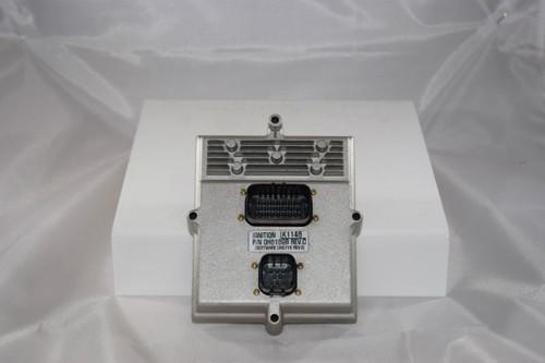 Generac Generac 0H6169B - Assy Prog 2010 Ign Mod 6 Cyl