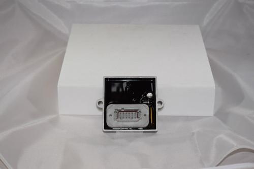 Generac Generac 0E31610SRV - Assy Pcb Bosch Gov Driver