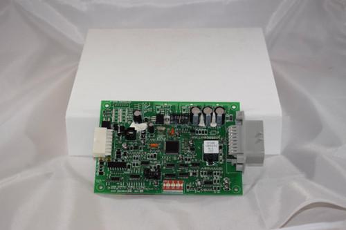 Generac Generac 0G8455ESRV - Assy Pcb R200B Ctrl 1800 Rpm