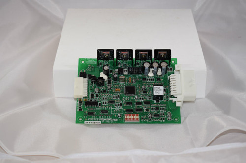 Generac Generac 0H1176BSRV - Assy Pcb R-200C Ctrl 3600 Rpm