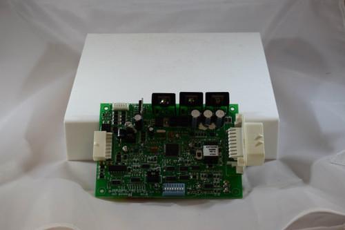 Generac Generac 0G3958DSRV - Assy Pcb R-200A Ctrl 3600