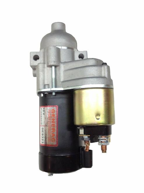 Generac Generac 0E9323 - Starter Motor Gear Reduced 1kW