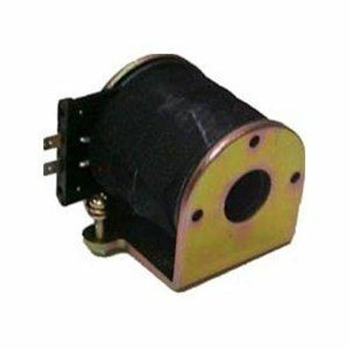 Generac Generac 0E6154 200Amp Transfer Switch Coil
