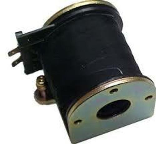 Generac Generac 077220 Transfer Switch Utility Coil