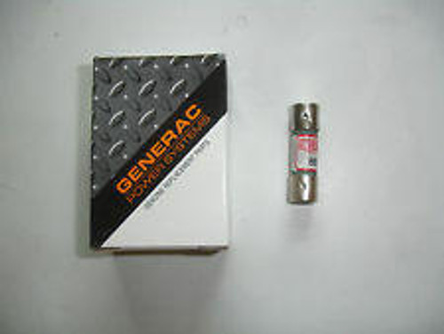Generac Generac 073590A 5 Amp Fuse Midget BBS-5 BUSS Bussmann BBS5
