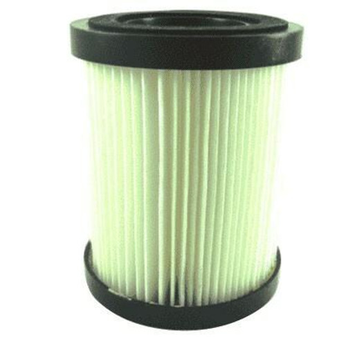 Generac Generac 0G3332 Element Air Filter 850Dx107.5L