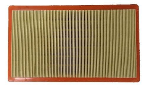 Generac Generac 0J8478S Filter Air Element Pre-Box