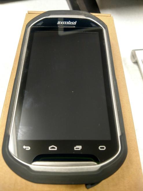 SYMBOL MC40NO Handheld Computer