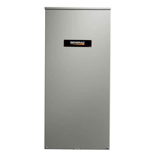 Generac Generac RTSW400A3 Smart Switch 400A Service Rated 120/240 Sngle Phase NEMA 3R