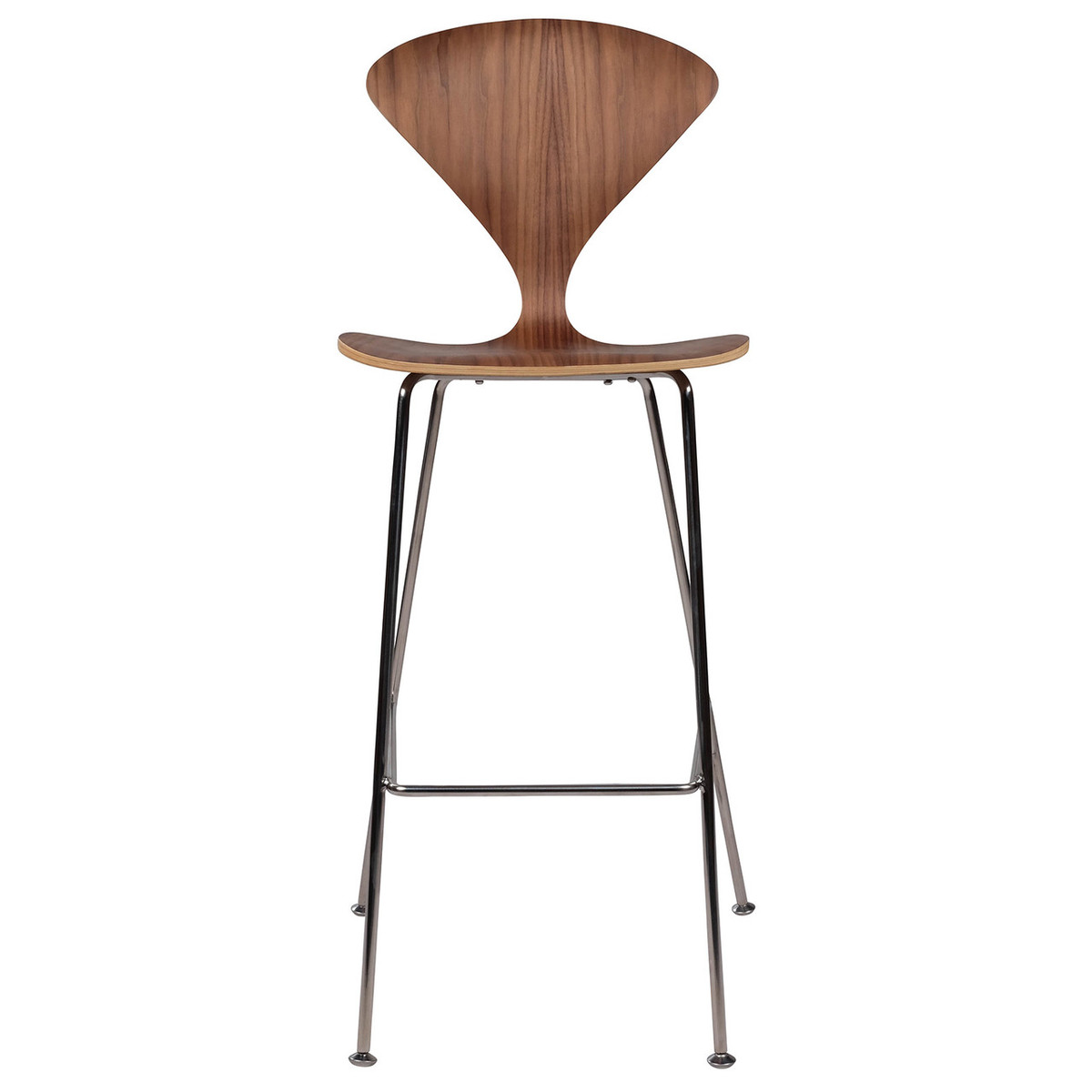 Sensational Cherner Counter Stool With Metal Legs Gmtry Best Dining Table And Chair Ideas Images Gmtryco