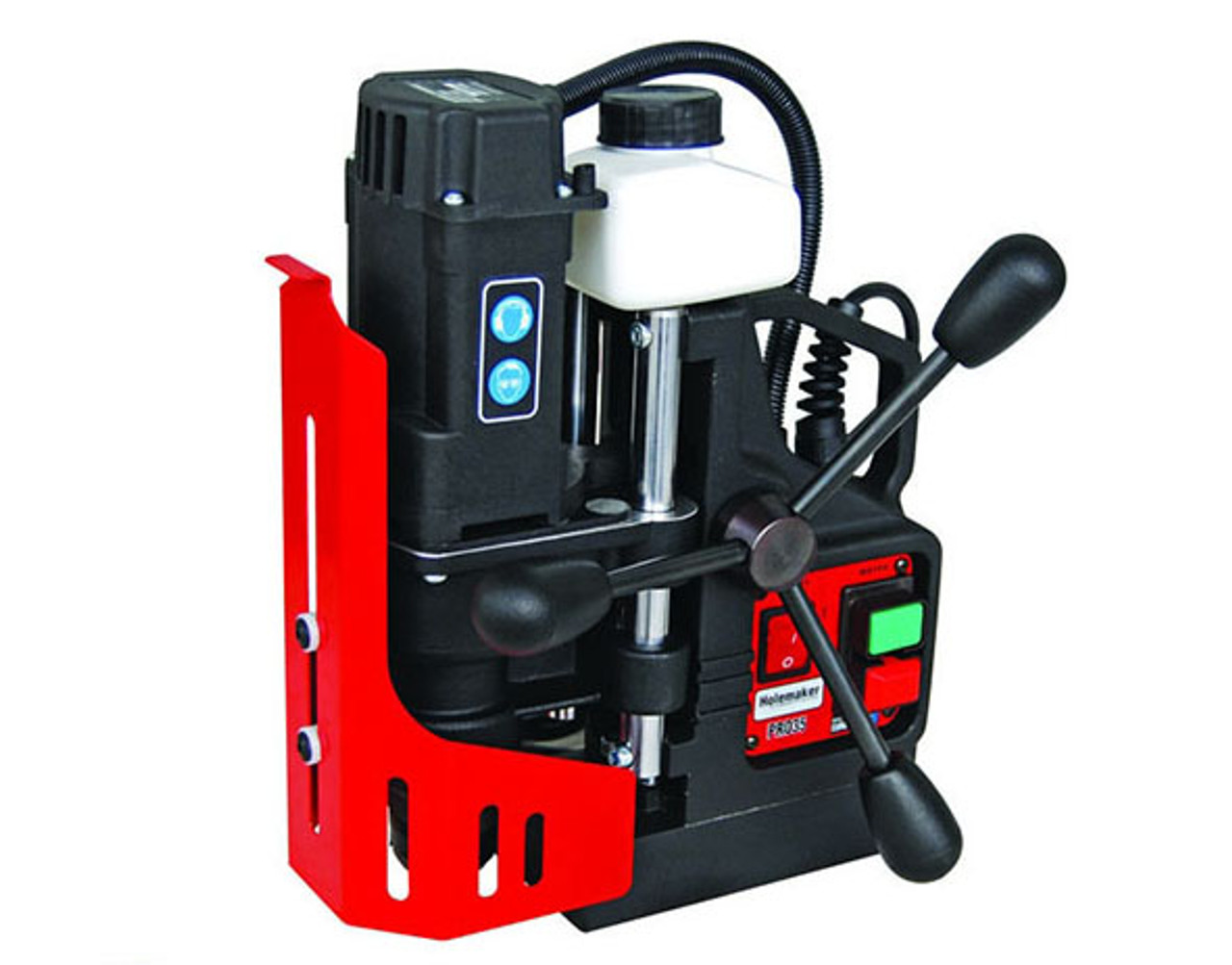 Holemaker HMPRO35 Magnetic Base Drill - 35mm Capacity