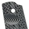 VZ Operator II™ Black Gray Thumbnail