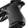 Beretta 92 Grip, VZ Recon Gen 2