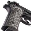 Beretta 92x - Diamond Slants