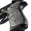 VZ Palm Swell Diamond Slant - Beretta 92
