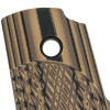 Browning® 380/22 - ETC/SLANT