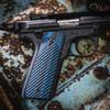 VZ Operator II™ for the Ruger® 22/45™ Mark IV™