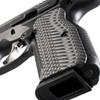 VZ Grips' VZ Operator II™ CZ Shadow 2 Grip