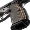 CZ Shadow 2 - VZ Razorback™ Slim