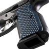 VZ Grips' VZ Recon CZ Shadow 2 Grip