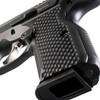 VZ Grips' VZ Recon Palm Swell CZ Shadow 2 Grip