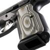 CZ Shadow 2 - VZ Razorback™ Palm Swell